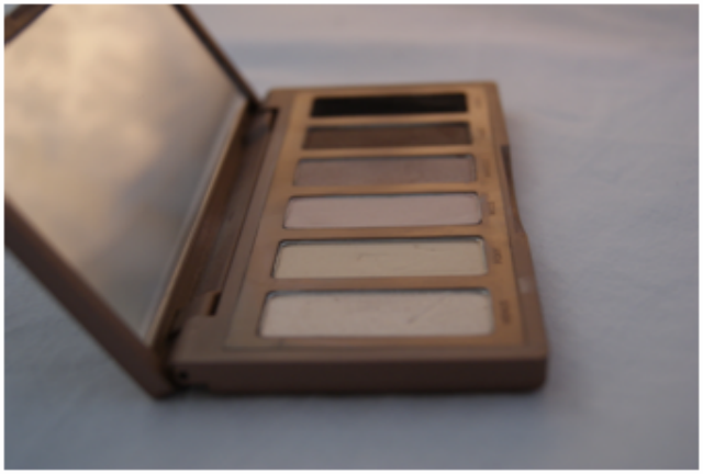 naked-palette resized