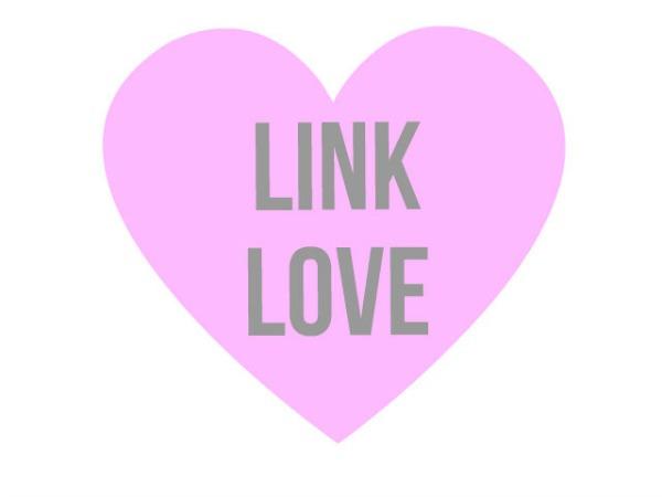 Linklove 2